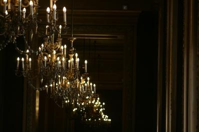 Palais Garnier 0165 Copyright Shelagh Donnelly