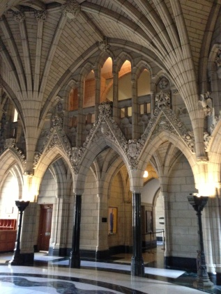 Parliament Copyright Shelagh Donnelly