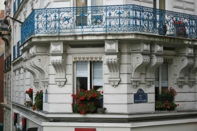 Paris 1134 Copyright Shelagh Donnelly