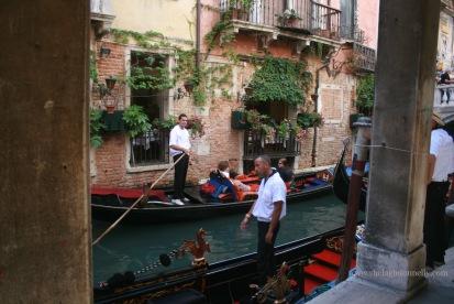 Venice1016 Copyright Shelagh Donnelly