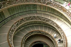 Vatican 0675
