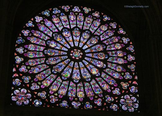 Notre Dame 1391 Copyright Shelagh Donnelly copy