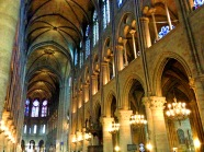 Notre Dame Copyright Shelagh Donnelly