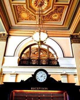 Willard Reception Time 2 Copyright Shelagh Donnelly copy