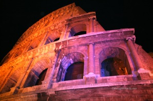 Colosseum 0623 Copyright Shelagh Donnelly copy