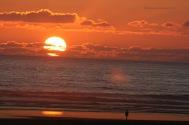 Cannon Beach Oregon 6072 Copyright Shelagh Donnelly