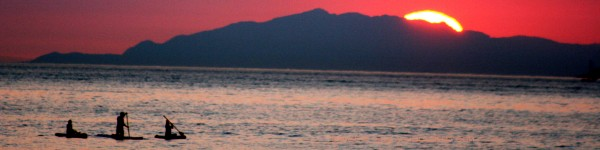 cropped-sunset-paddlers-spanish-banks-7010-copyright-shelagh-donnelly.jpg