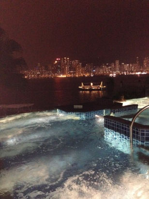 IC HK Infinity Spa Copyright Shelagh Donnelly
