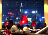 IC HK Lobby Loung View copyright Shelagh Donnelly