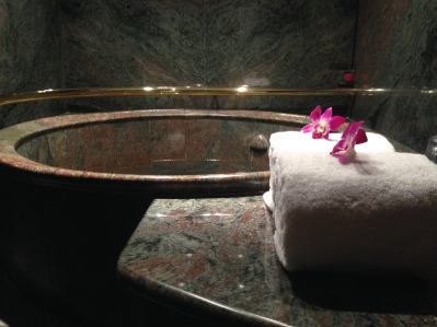 IC HK Spa Copyright Shelagh Donnelly