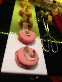 IIC Harbourside Dessert HK IC Copyright Shelagh Donnelly