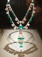 Inquisition Necklace Smithsonian