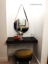 Ink 48 Dressing Table Copyright Shelagh Donnelly
