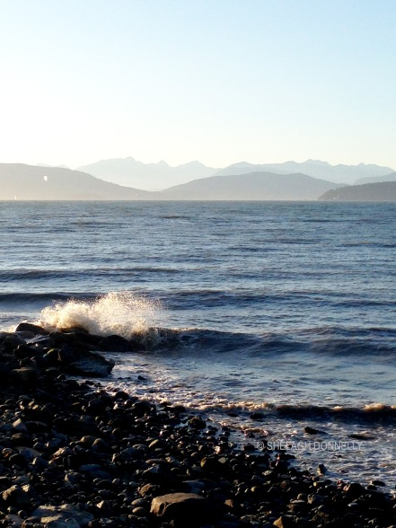 Spanish Banks 2016-1602 Copyright Shelagh Donnelly