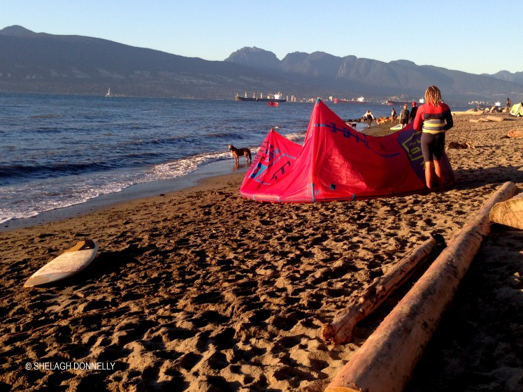 Spanish Banks 2016-1668 Copyright Shelagh Donnelly