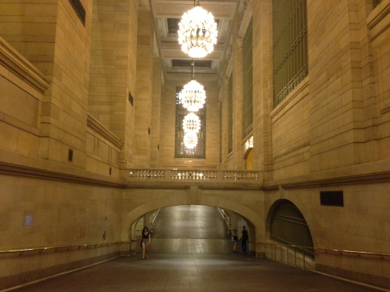grand-central-station-0938-copyright-shelagh-donnelly
