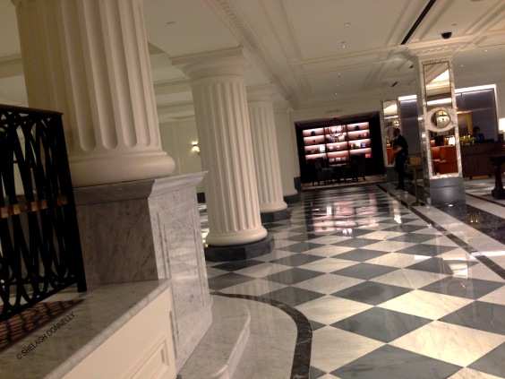 intercontinental-ny-barclay-9801copyright-shelagh-donnelly