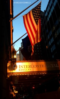 intercontinental-ny-barclay-9960-cropped-copyright-shelagh-donnelly