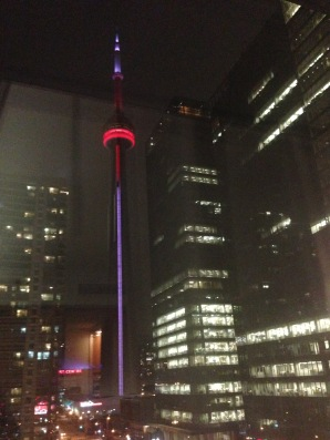 cn-tower-from-hotel-le-germain-maple-leaf-square-5059-copyright-shelagh-donnelly