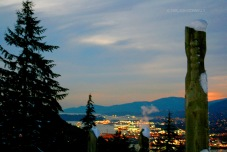 burrard-inlet-8330-copyright-shelagh-donnelly