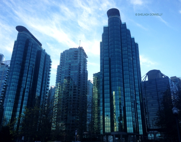 coal-harbour-towers-copyright-shelagh-donnely