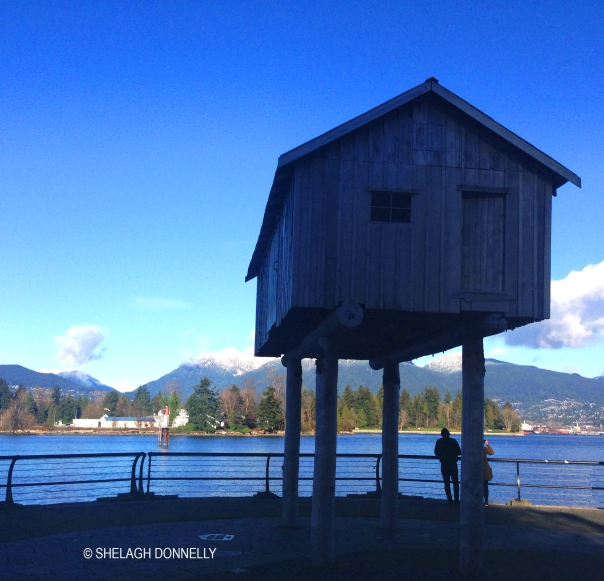 light-shack-coal-harbour-copyright-shelagh-donnelly