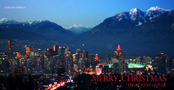 merry-christmas-2622-vcr-copyright-shelagh-donnelly