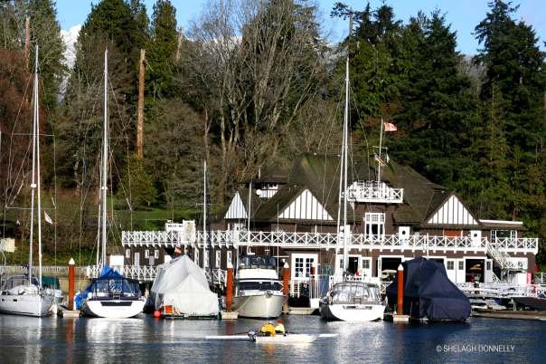 royal-vancouver-yacht-club-stanley-park-copyright-shelagh-donnelly