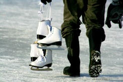 after-the-skate-3394-copyright-shelagh-donnelly