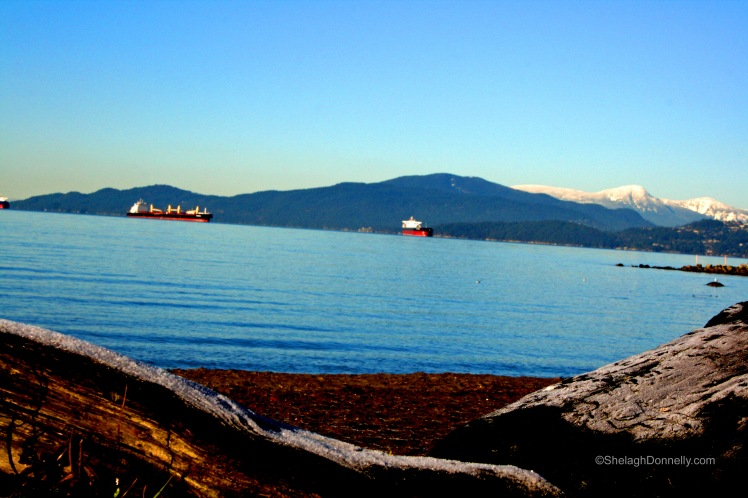 english-bay-3558-copyright-shelagh-donnelly