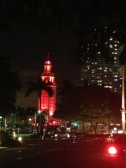 freedom-tower-miami-copyright-shelagh-donnelly