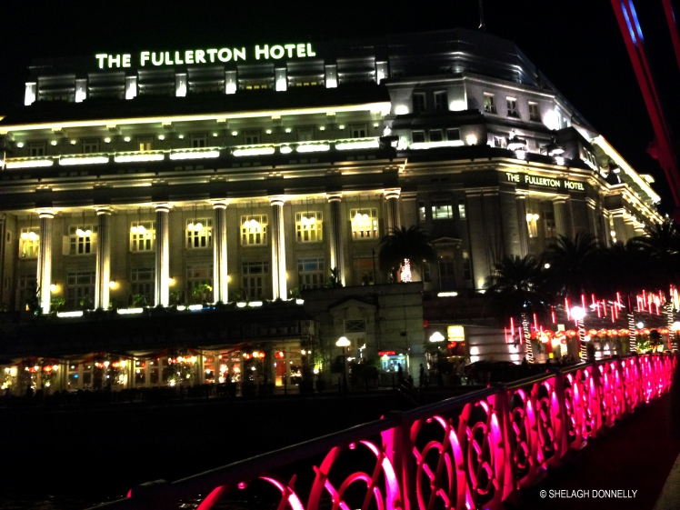 fullerton-hotel-singapore-8906-copyright-shelagh-donnelly
