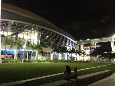 marlins-park-copyright-shelagh-donnelly