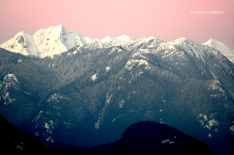 mountains-in-late-winter-afternoon-2946-copyright-shelagh-donnelly