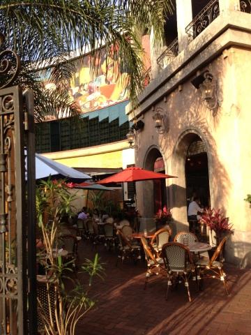 orlando-restaurants