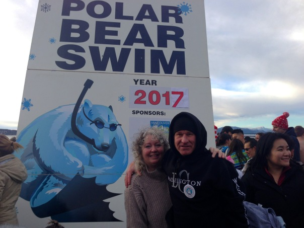 polar-bear-swim-2017