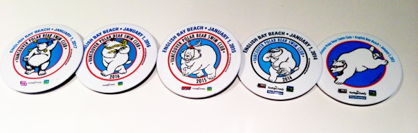 shelaghs-polar-bear-swim-badges-2017