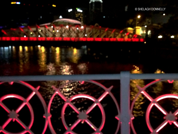 singapore-river-walk-8905-copyright-shelagh-donnelly