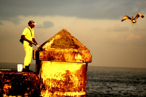 fishing-from-the-malecon-17-4398copyright-shelagh-donnelly