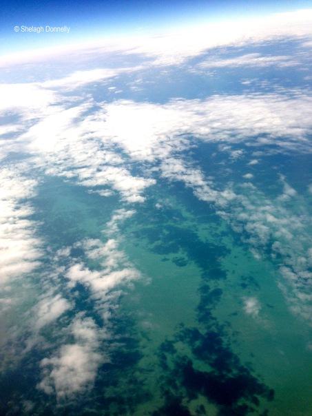 florida-keys-aerial-17-0902-copyright-shelagh-donnelly