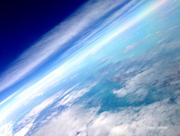 florida-keys-aerial-17-0945-copyright-shelagh-donnelly
