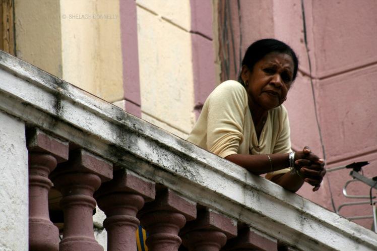 on-the-balcony-havana-17-3708-copyright-shelagh-donnelly