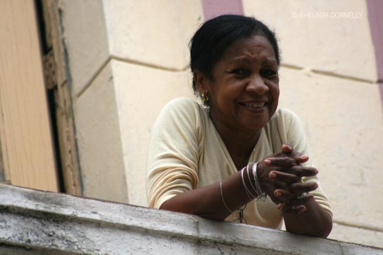 on-the-balcony-havana-17-3709-copyright-shelagh-donnelly