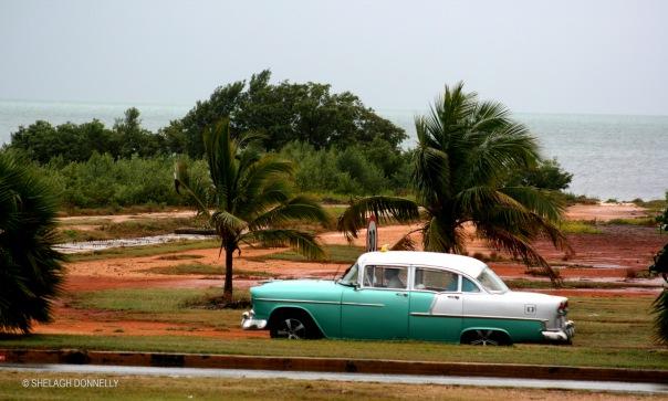 rainy-day-vintage-car-varadero-17-3528-copyright-shelagh-donnelly