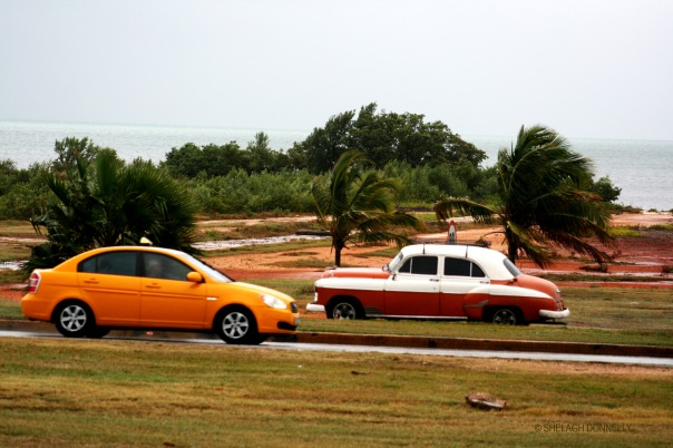 rainy-day-vintage-car-varadero-17-3530-copyright-shelagh-donnelly