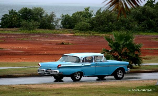 rainy-day-vintage-car-varadero-17-3546-copyright-shelagh-donnelly