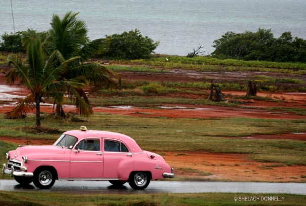 rainy-day-vintage-car-varadero-17-3555-copyright-shelagh-donnelly