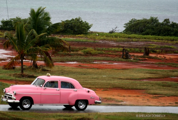 rainy-day-vintage-car-varadero-17-3555-copyright-shelagh-donnelly