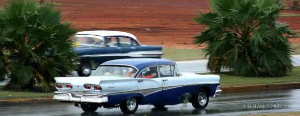 rainy-day-vintage-car-varadero-17-3561-copyright-shelagh-donnelly