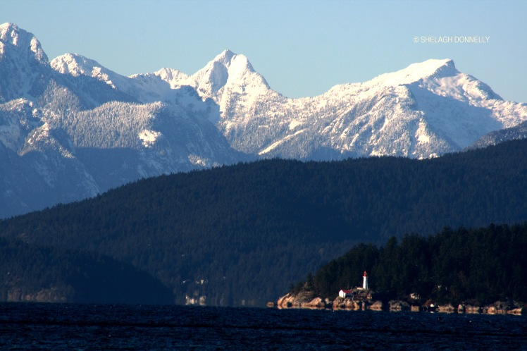 lighthouse-park-north-shore-mtns-17-2823-copyright-shelagh-donnelly